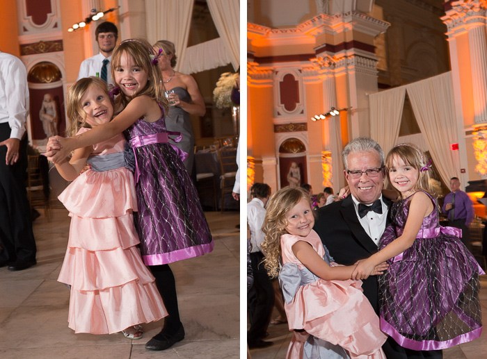 Grandfather-Wedding-with-Kids.jpg