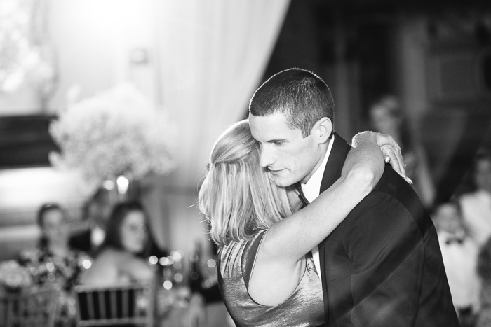 Please Touch Museum Wedding Dances-1.jpg