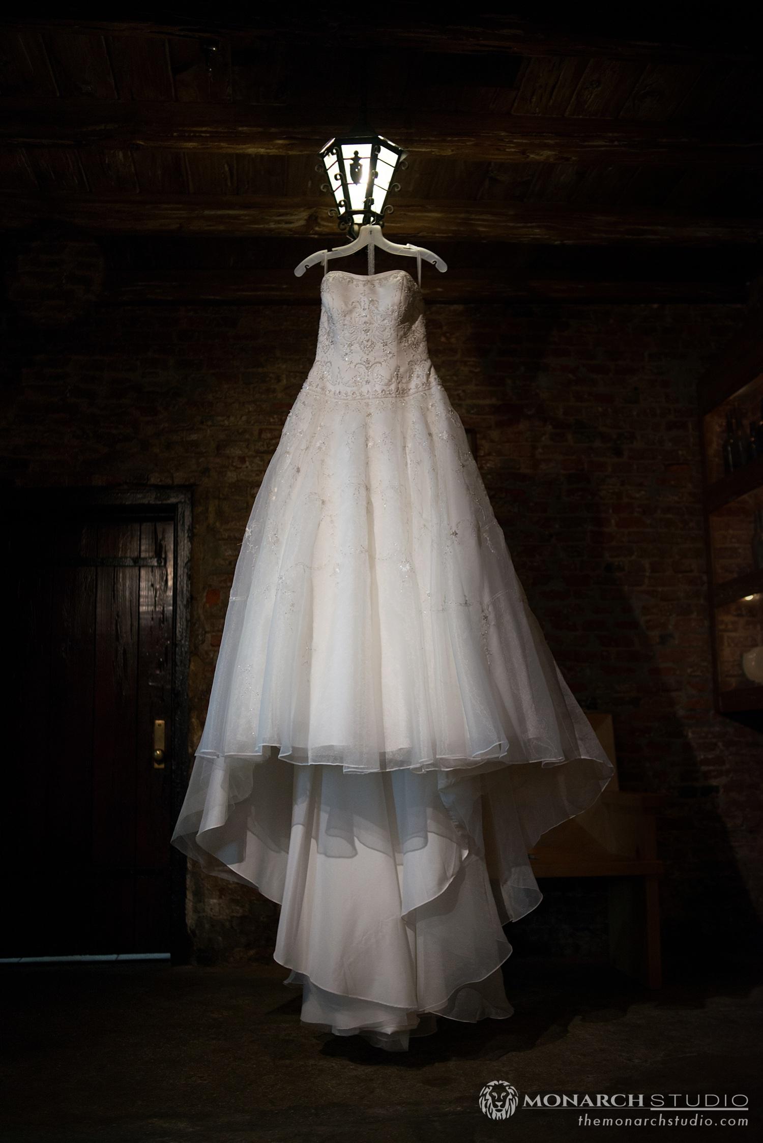 St-Augustine-Wedding-Photographer-St-Francis-Barracks_0010.jpg