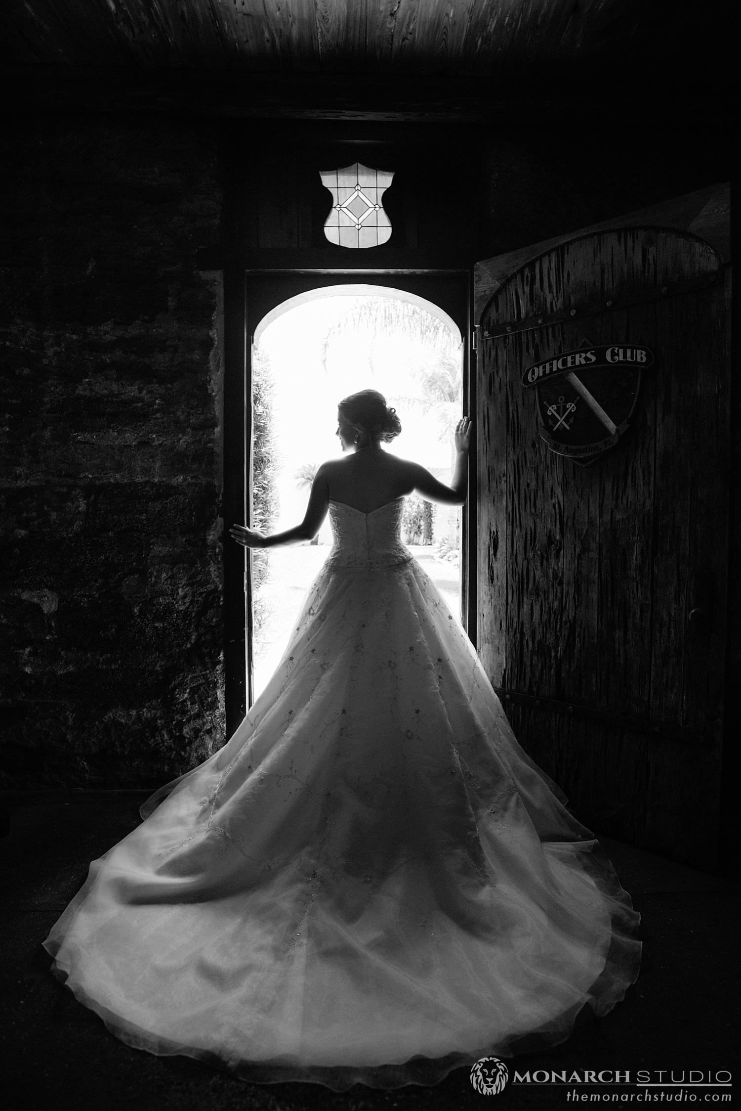 Monarch Photography Studio St. Augustine FL