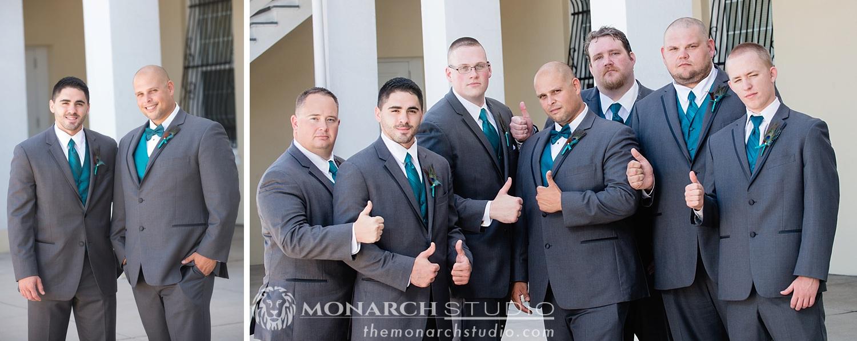 St-Augustine-Wedding-Photographer-St-Francis-Barracks_0025.jpg