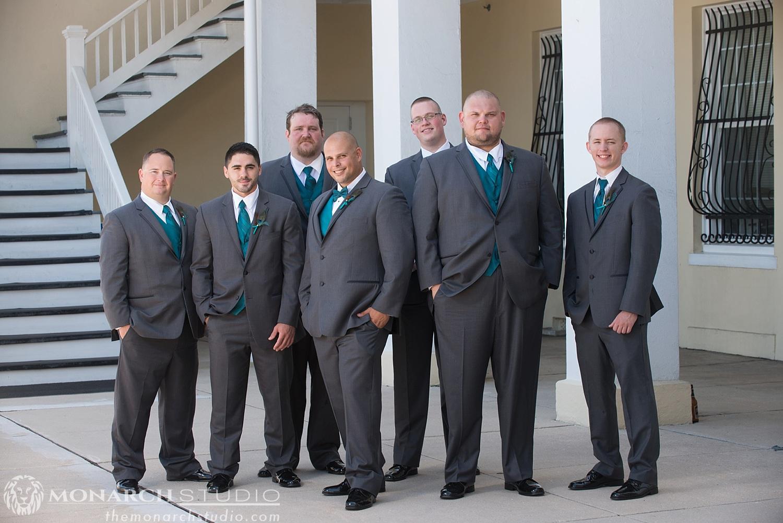 St-Augustine-Wedding-Photographer-St-Francis-Barracks_0026.jpg