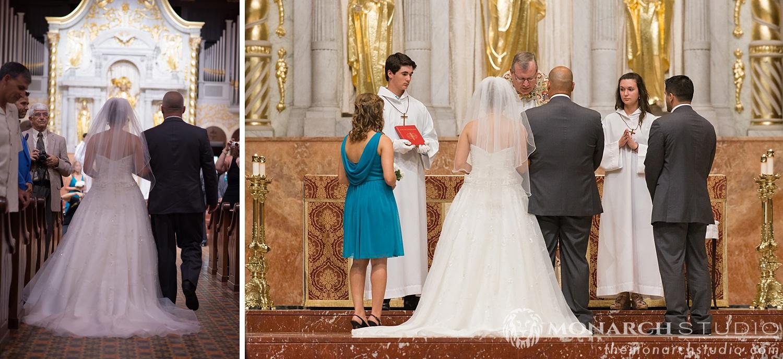 St-Augustine-Wedding-Photographer-St-Francis-Barracks_0030.jpg