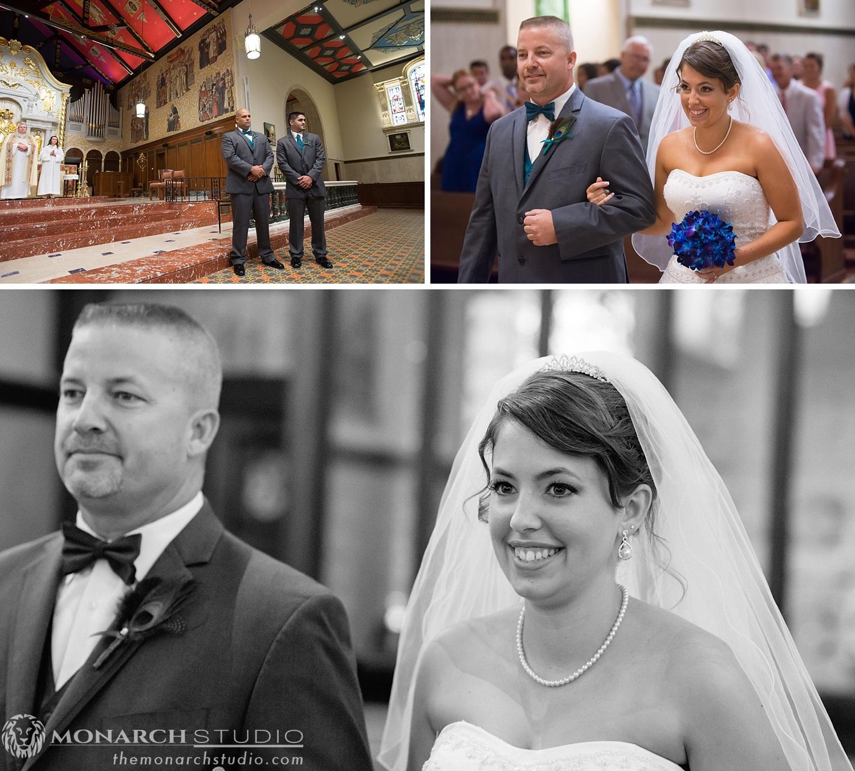 St-Augustine-Wedding-Photographer-St-Francis-Barracks_0029.jpg