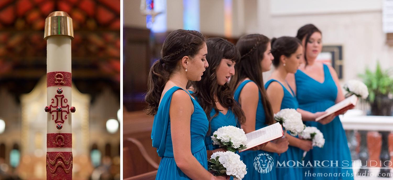 St-Augustine-Wedding-Photographer-St-Francis-Barracks_0031.jpg