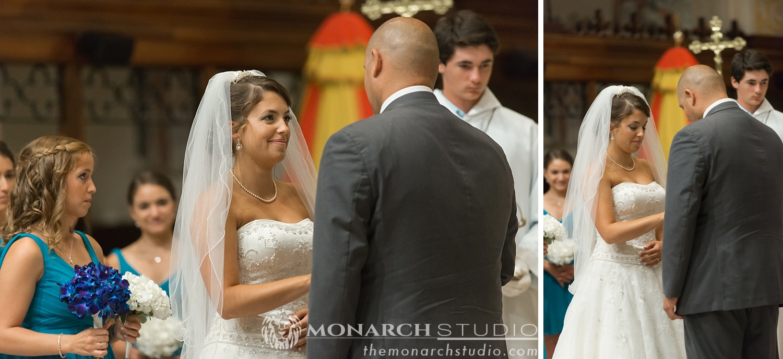 St-Augustine-Wedding-Photographer-St-Francis-Barracks_0033.jpg