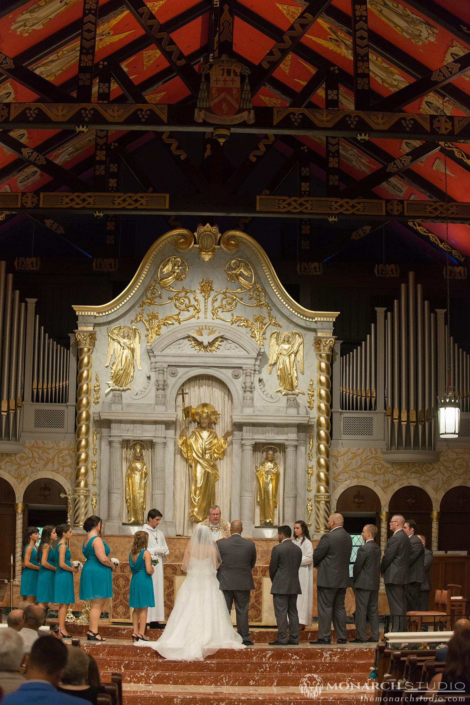 St-Augustine-Wedding-Photographer-St-Francis-Barracks_0034.jpg