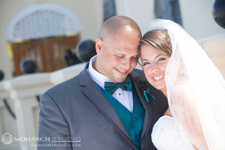 St-Augustine-Wedding-Photographer-St-Francis-Barracks_0039.jpg
