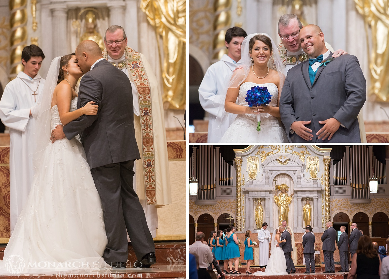 St-Augustine-Wedding-Photographer-St-Francis-Barracks_0036.jpg