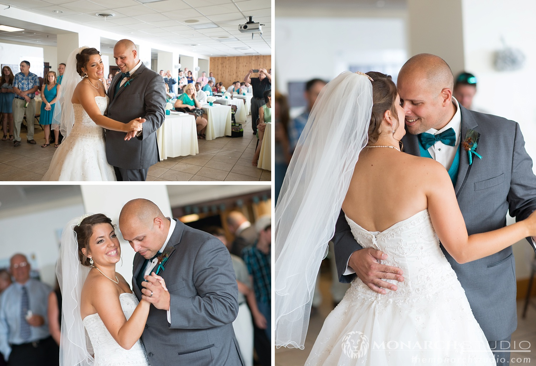 St-Augustine-Wedding-Photographer-St-Francis-Barracks_0041.jpg