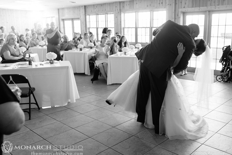 St-Augustine-Wedding-Photographer-St-Francis-Barracks_0043.jpg