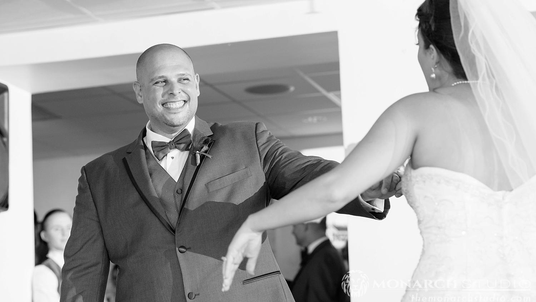 St-Augustine-Wedding-Photographer-St-Francis-Barracks_0042.jpg