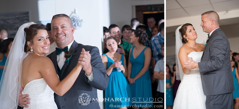 St-Augustine-Wedding-Photographer-St-Francis-Barracks_0044.jpg