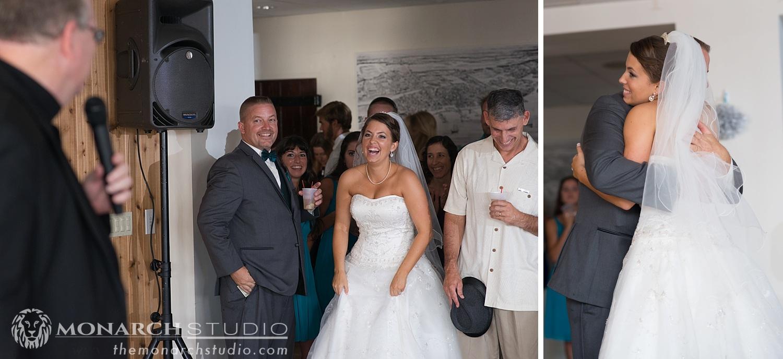 St-Augustine-Wedding-Photographer-St-Francis-Barracks_0045.jpg