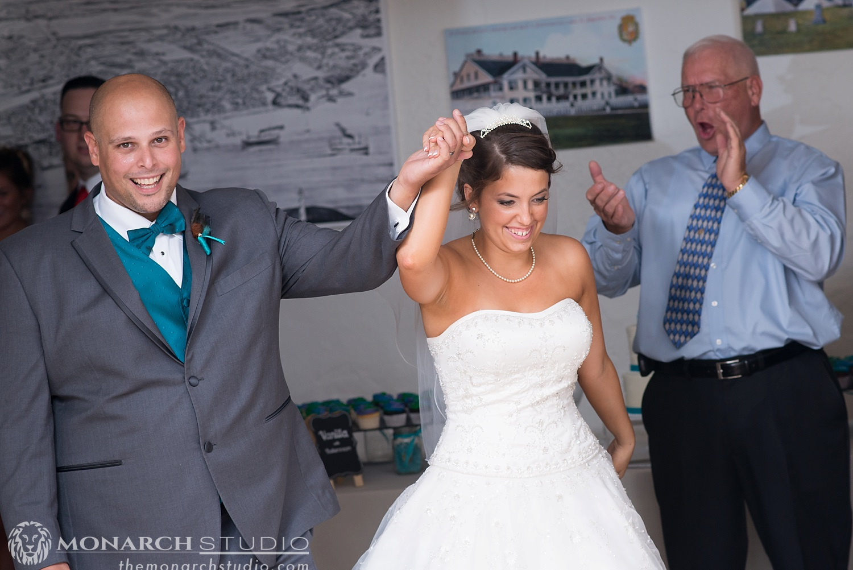 St-Augustine-Wedding-Photographer-St-Francis-Barracks_0049.jpg
