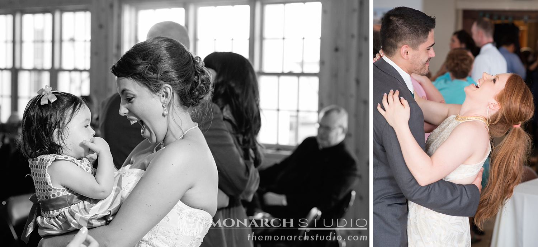 St-Augustine-Wedding-Photographer-St-Francis-Barracks_0050.jpg