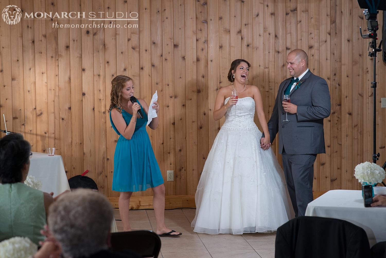 St-Augustine-Wedding-Photographer-St-Francis-Barracks_0055.jpg