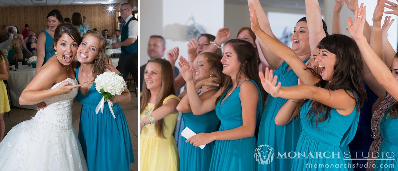St-Augustine-Wedding-Photographer-St-Francis-Barracks_0059.jpg