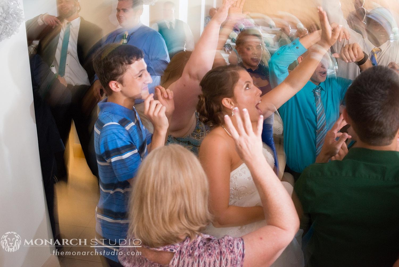 St-Augustine-Wedding-Photographer-St-Francis-Barracks_0062.jpg