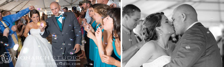 St-Augustine-Wedding-Photographer-St-Francis-Barracks_0065.jpg