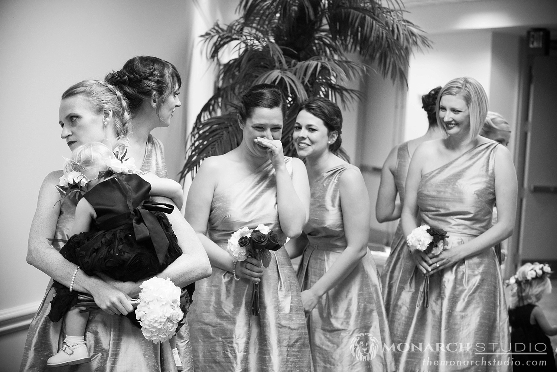 St-Augustine-Wedding-Treasury_0018.jpg