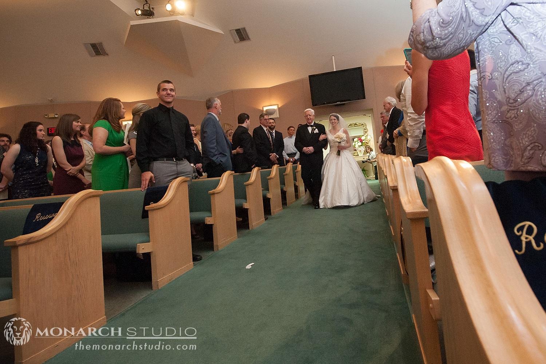 St-Augustine-Wedding-Treasury_0022.jpg