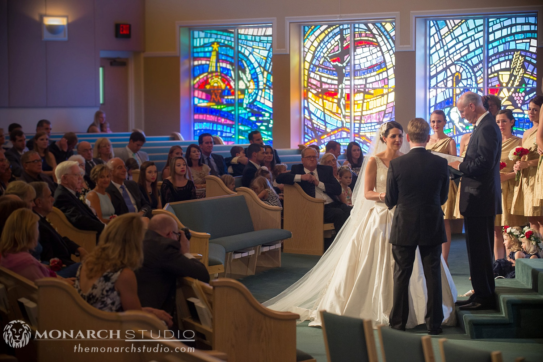 St-Augustine-Wedding-Treasury_0024.jpg