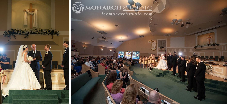 St-Augustine-Wedding-Treasury_0026.jpg