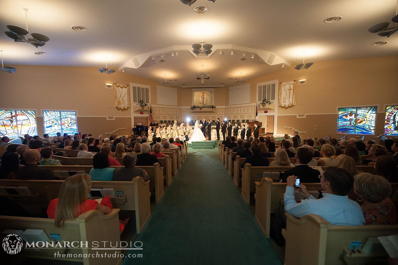 St-Augustine-Wedding-Treasury_0025.jpg