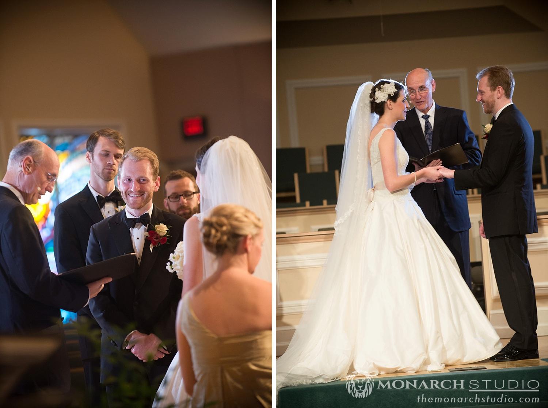 St-Augustine-Wedding-Treasury_0028.jpg
