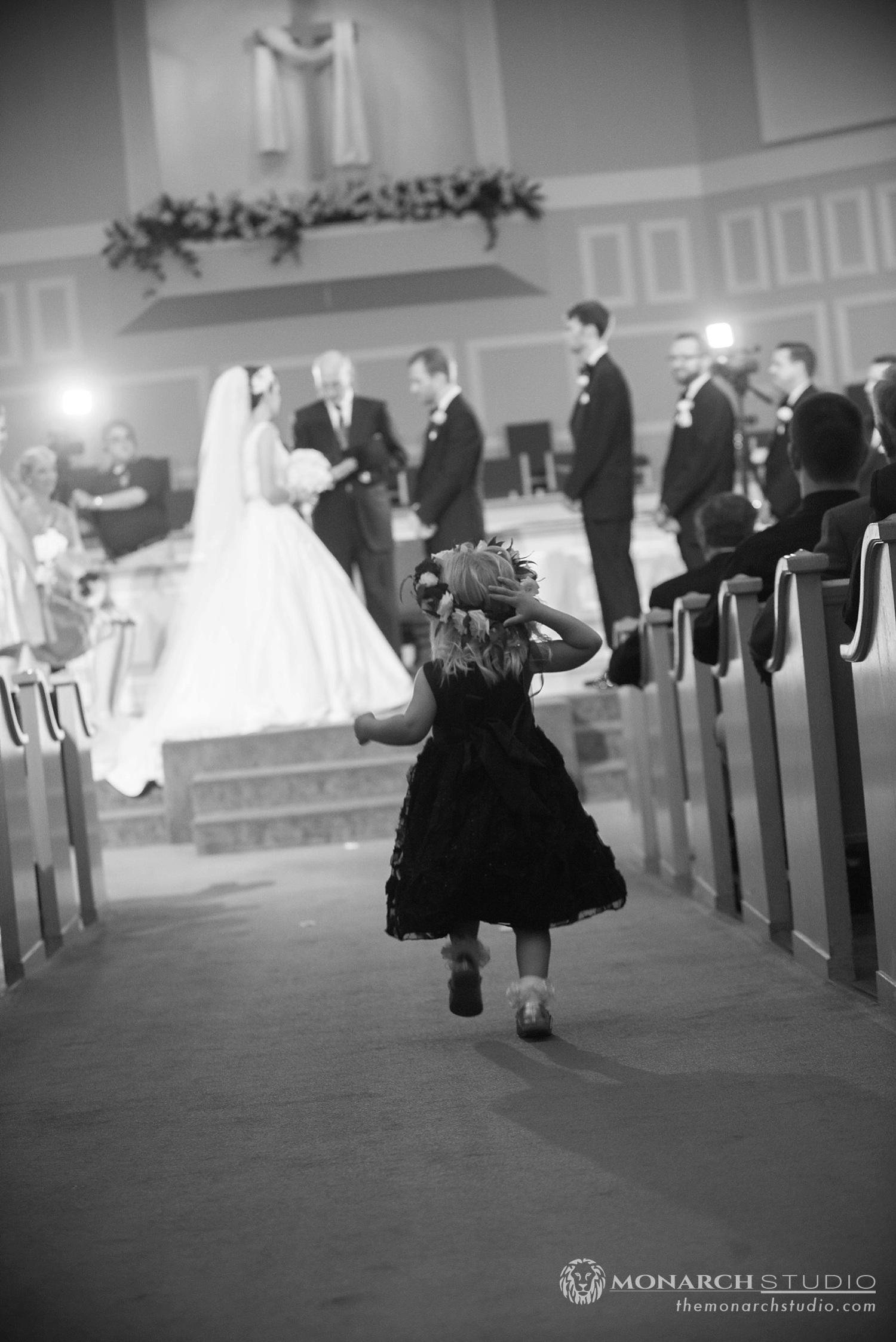 St-Augustine-Wedding-Treasury_0027.jpg
