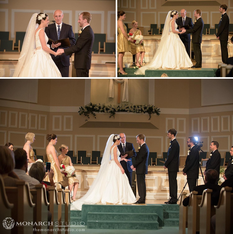 St-Augustine-Wedding-Treasury_0029.jpg