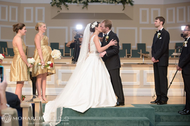 St-Augustine-Wedding-Treasury_0031.jpg