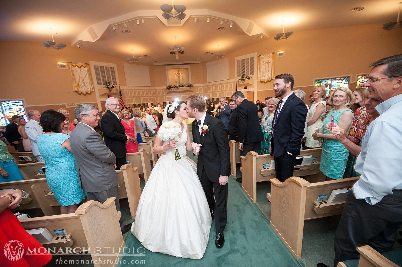 St-Augustine-Wedding-Treasury_0033.jpg