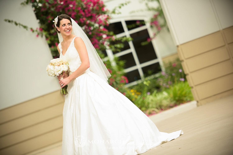 St-Augustine-Wedding-Treasury_0036.jpg