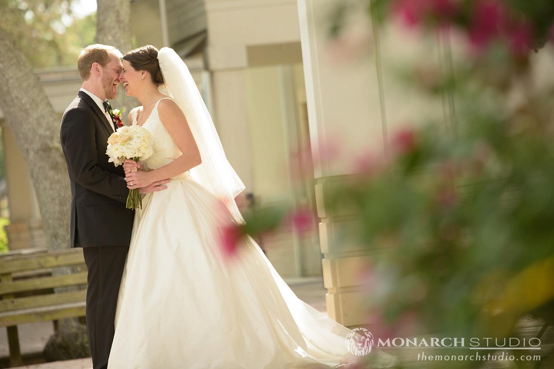 St-Augustine-Wedding-Treasury_0037.jpg