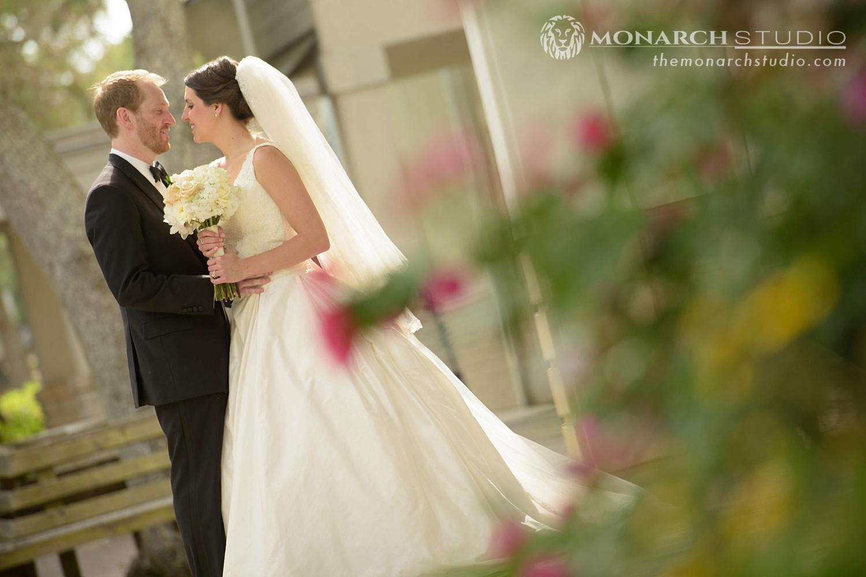 St-Augustine-Wedding-Treasury_0039.jpg