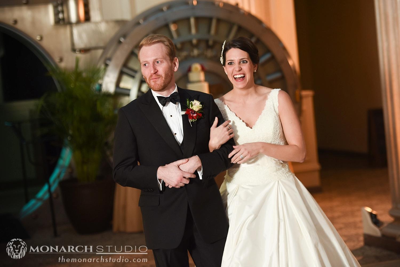 St-Augustine-Wedding-Treasury_0042.jpg