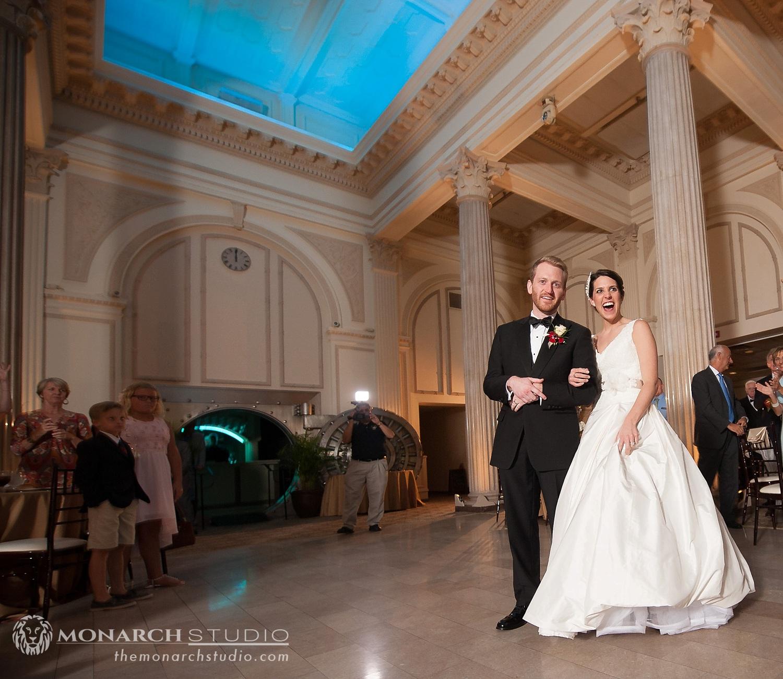 St-Augustine-Wedding-Treasury_0043.jpg