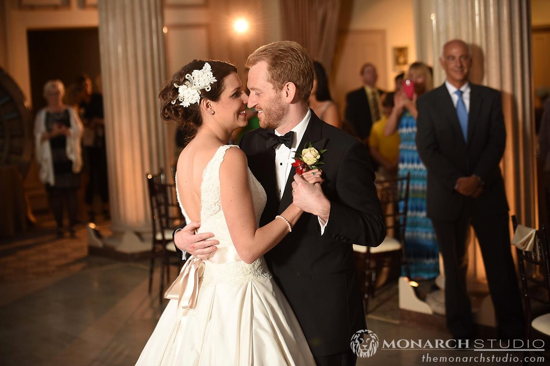 St-Augustine-Wedding-Treasury_0045.jpg
