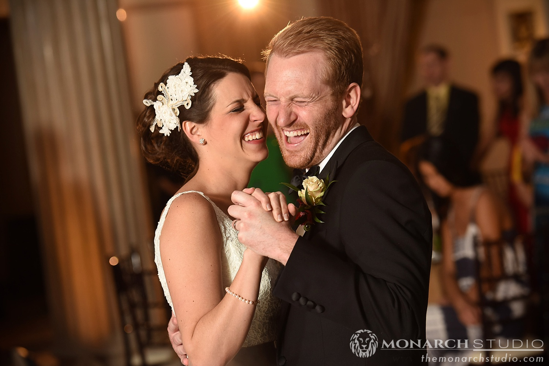 St-Augustine-Wedding-Treasury_0046.jpg