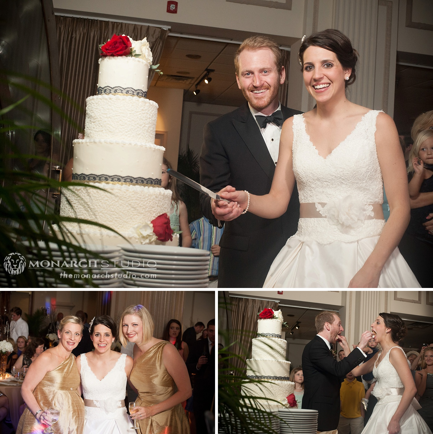 St-Augustine-Wedding-Treasury_0053.jpg