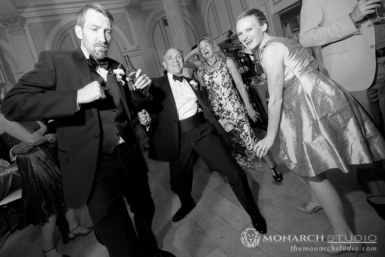 St-Augustine-Wedding-Treasury_0057.jpg