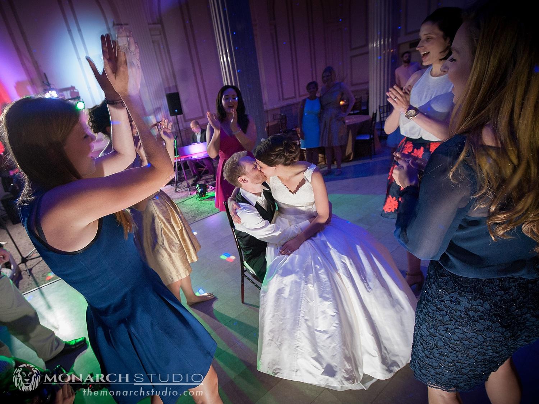 St-Augustine-Wedding-Treasury_0062.jpg