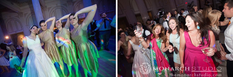St-Augustine-Wedding-Treasury_0063.jpg