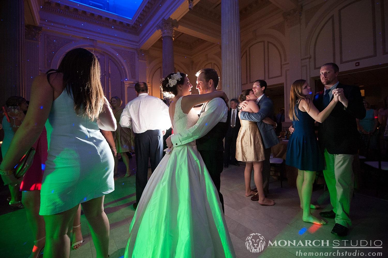 St-Augustine-Wedding-Treasury_0064.jpg