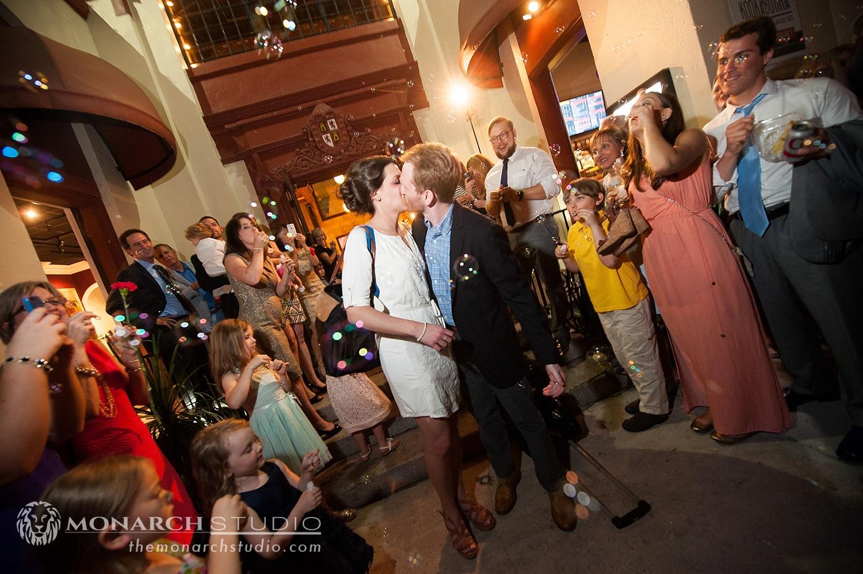St-Augustine-Wedding-Treasury_0068.jpg