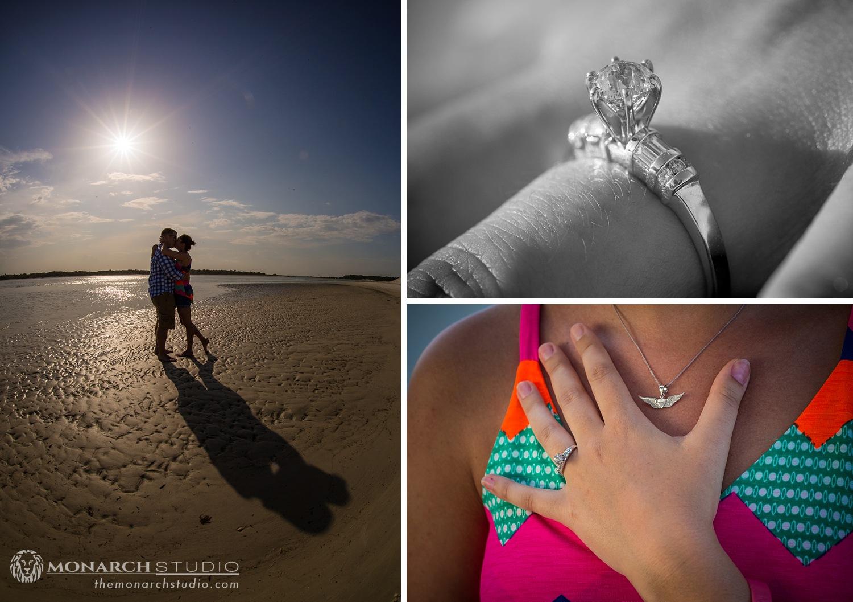 engagement-photographer-surprise-proposal-st-augustine-beach-florida_0005.jpg