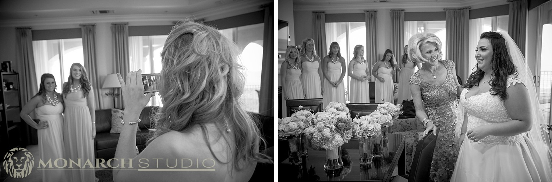Palm-Coast-Wedding-Hammock-Beach-Resort-Photographer_0003.jpg