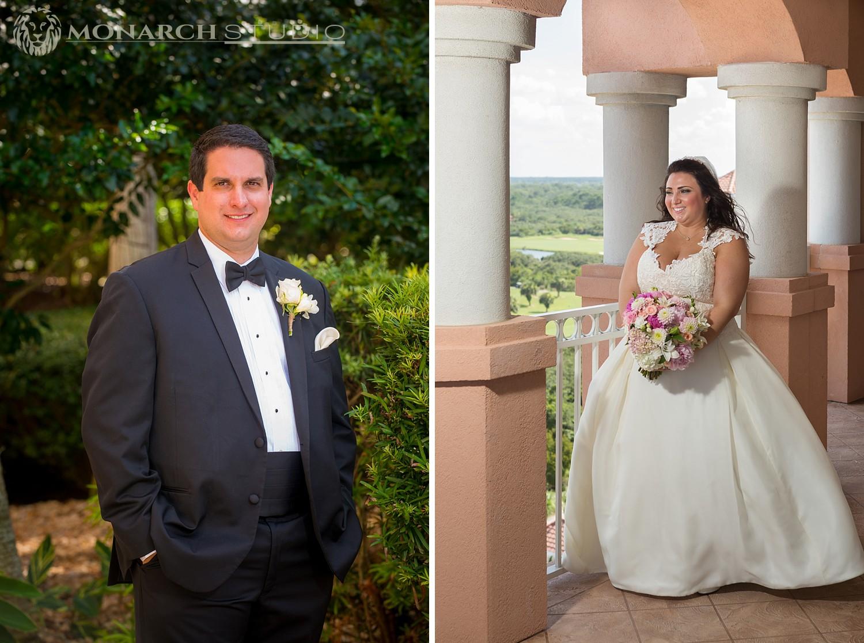 Palm-Coast-Wedding-Hammock-Beach-Resort-Photographer_0006.jpg